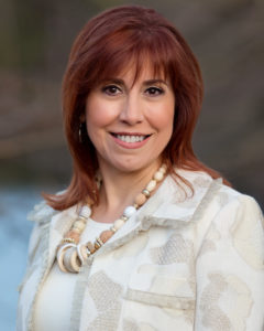 Hartford Insurance Reviews >> Meet Lori Calabrese MD   An Outstanding Psychiatrist in ...